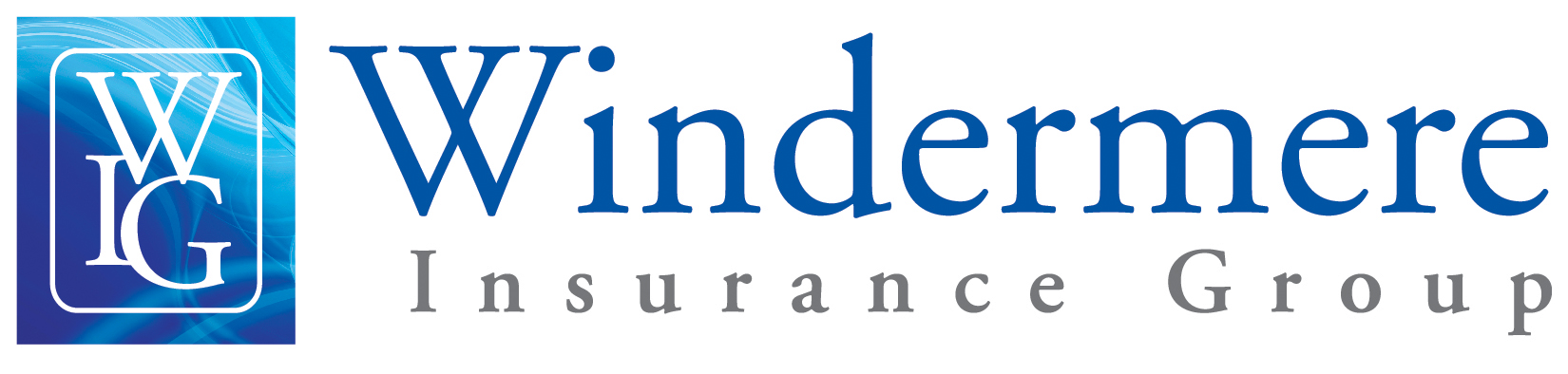 Windermere Insurance