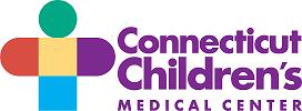 Connecticut Children's