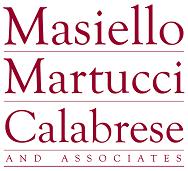 Masiello and Associates