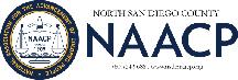 NSDC NAACP