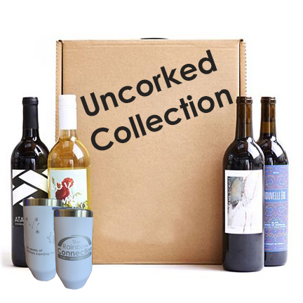 Uncorked Collection