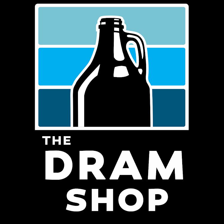 Dram Shop 2