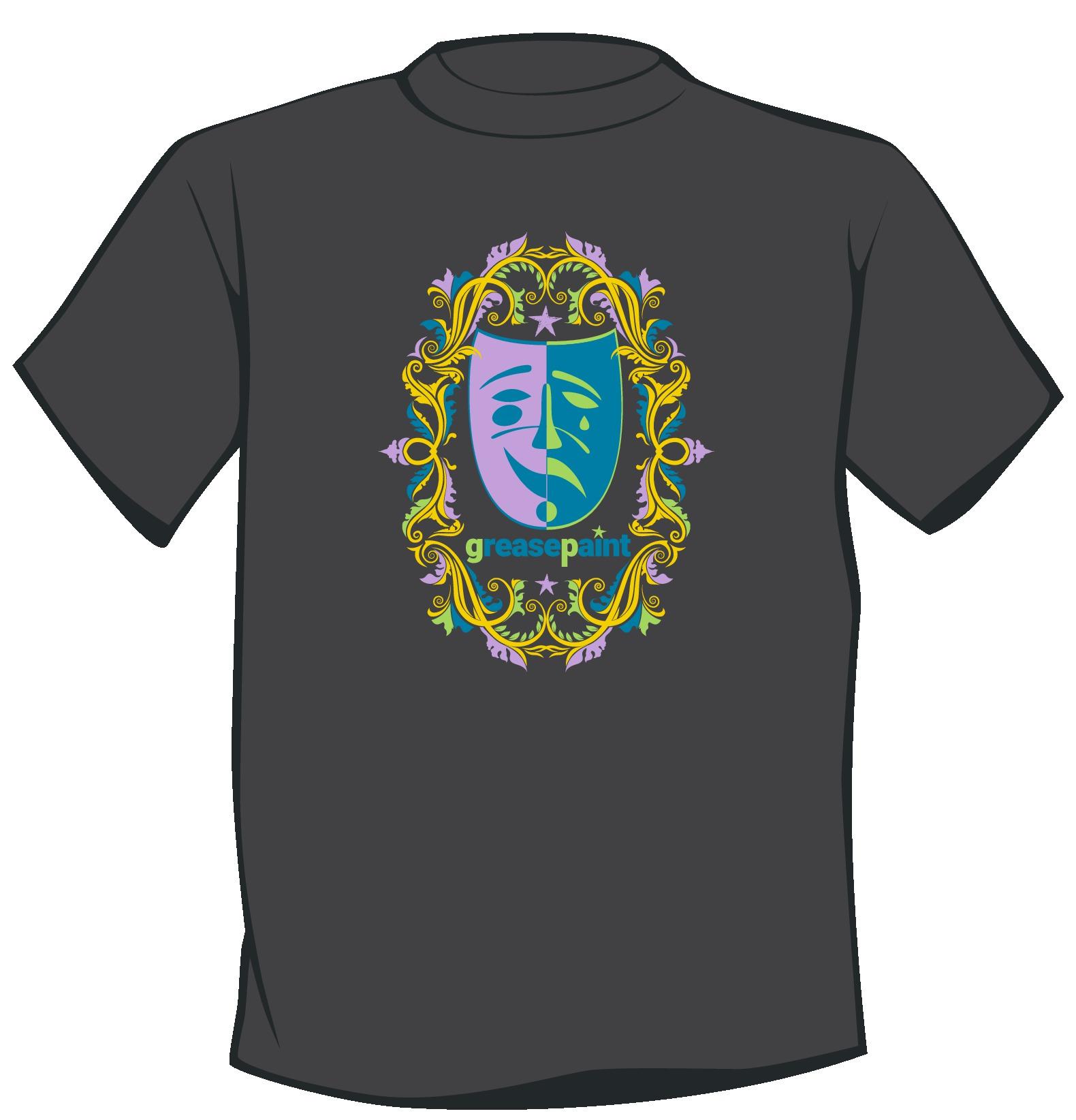 Gala T-Shirts
