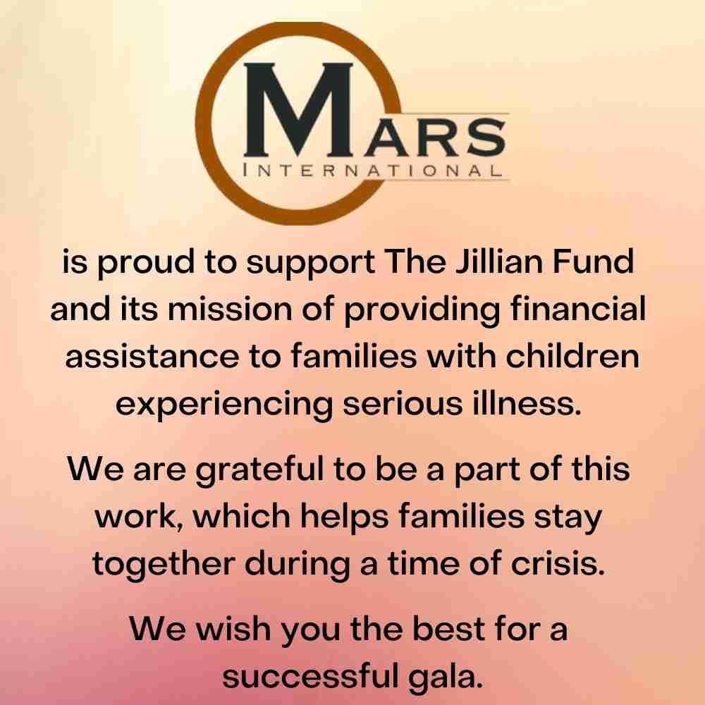 Mars International