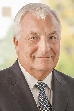 Dr. Schafer