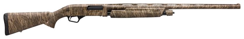 Winchester SXP Pump MOBL 12G