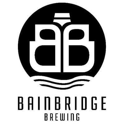Bainbridge Brewery