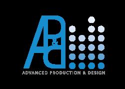 APAD Advanced Production & Design