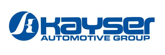 Kayser Automotive Group