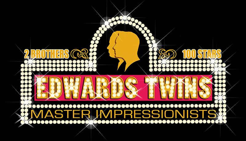 Edwards Twins