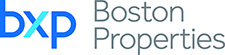Boston Property Logo
