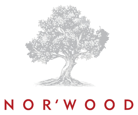 Nor'Wood