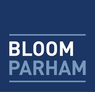 Bloom Parham LLP