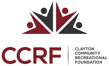 CCRF Logo