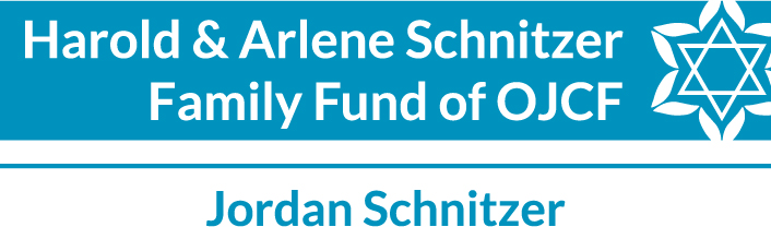 Joran Schnitzer Logo