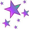 Guiding Stars