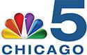 NBC 5