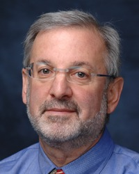 Dr. Robert Listernick