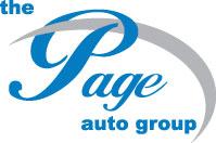 Page Auto Group