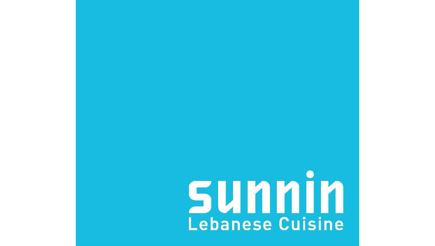 Sunnin Logo