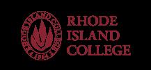 Rhode Island College Foundation