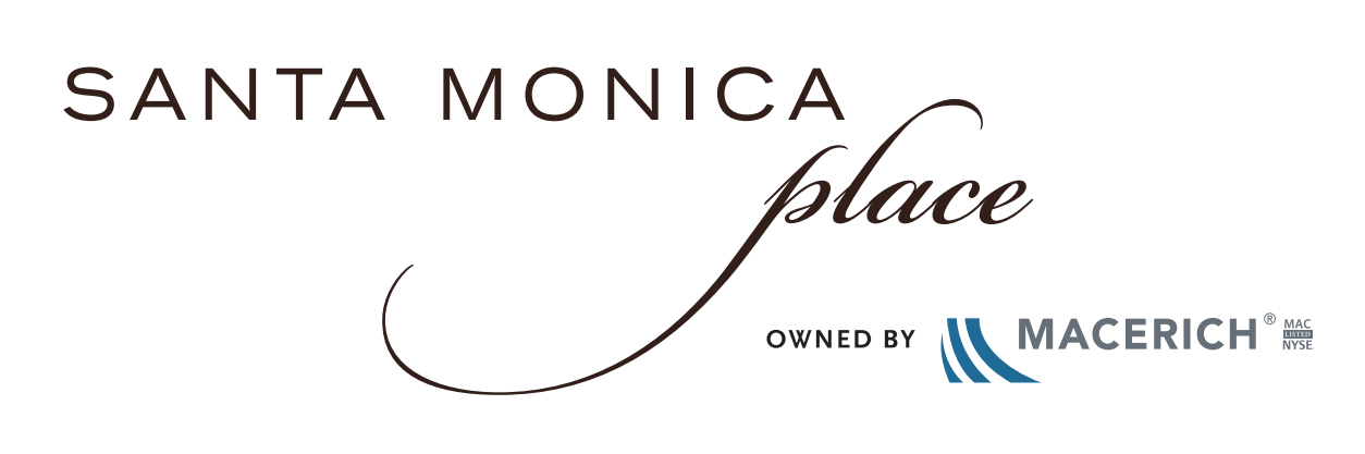 SM Place Logo