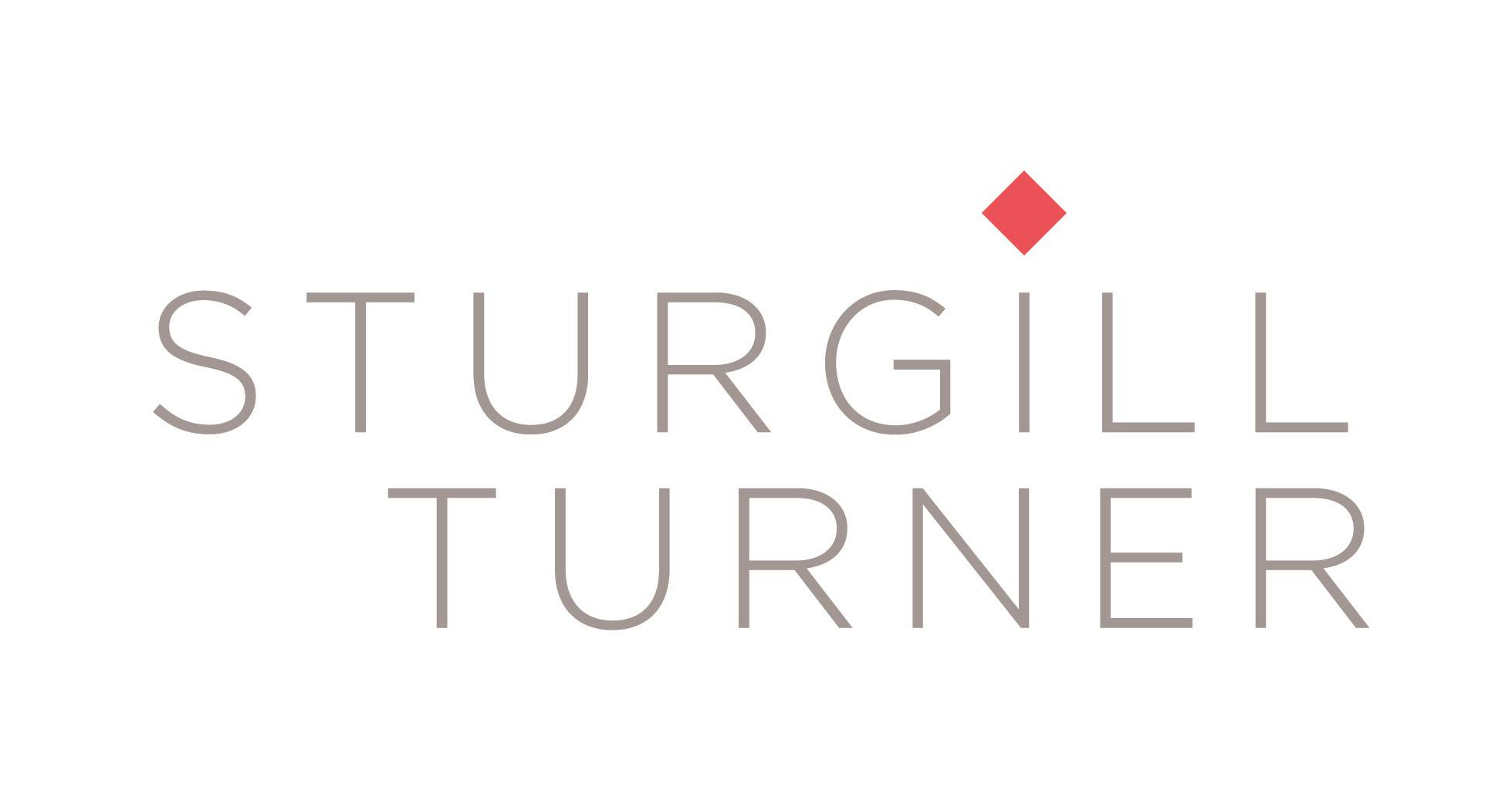 StrugillTurner
