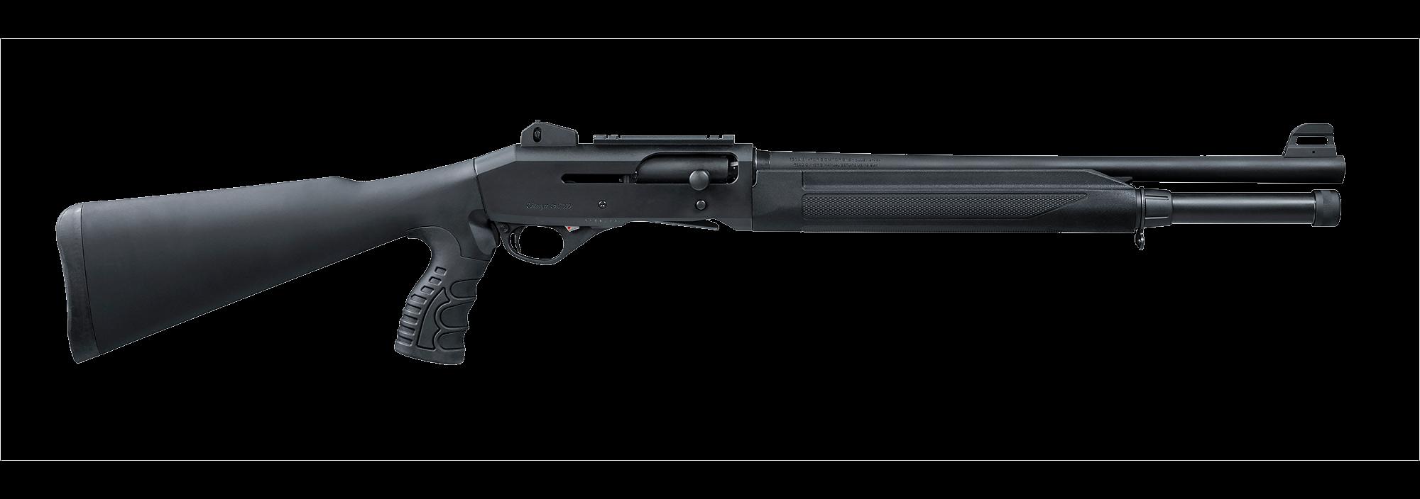 Stoeger Tactical Shotgun 12G