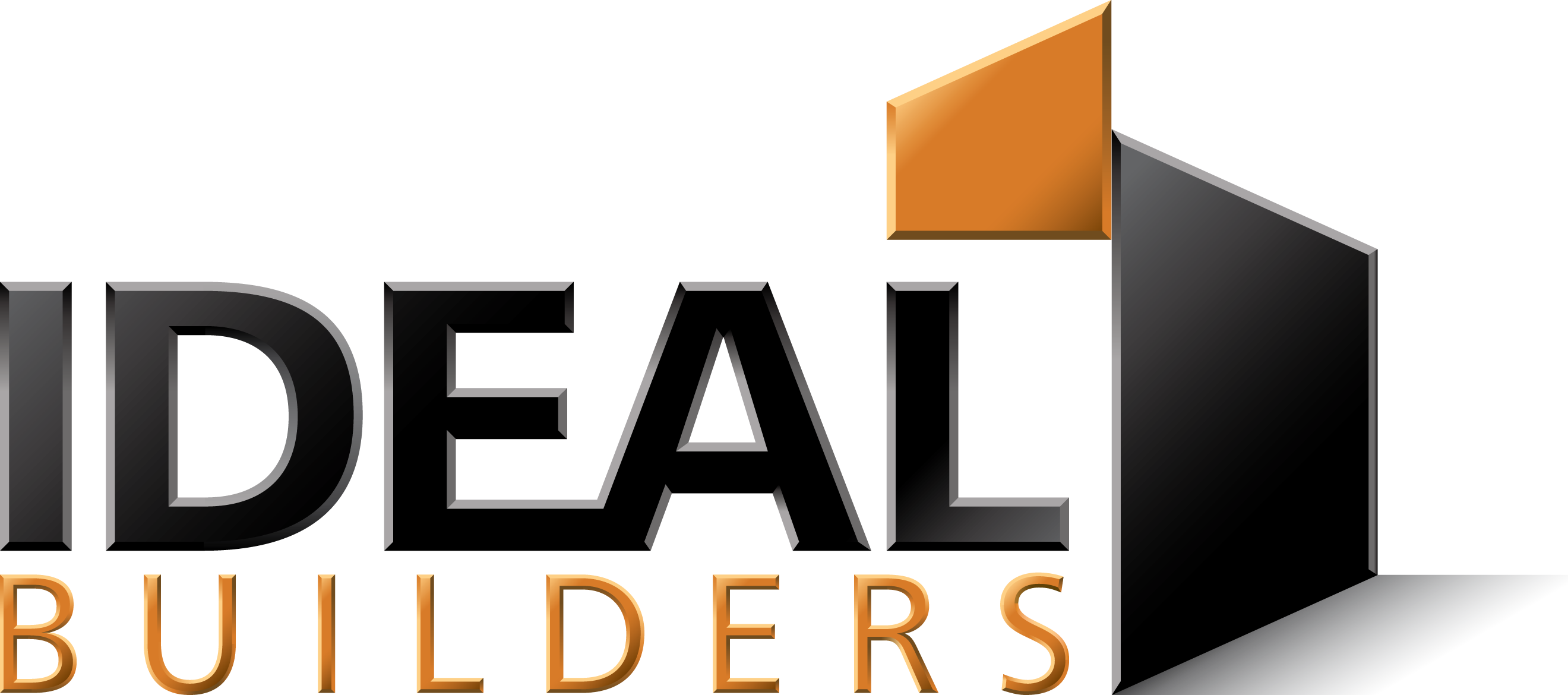 Ideal Builders
