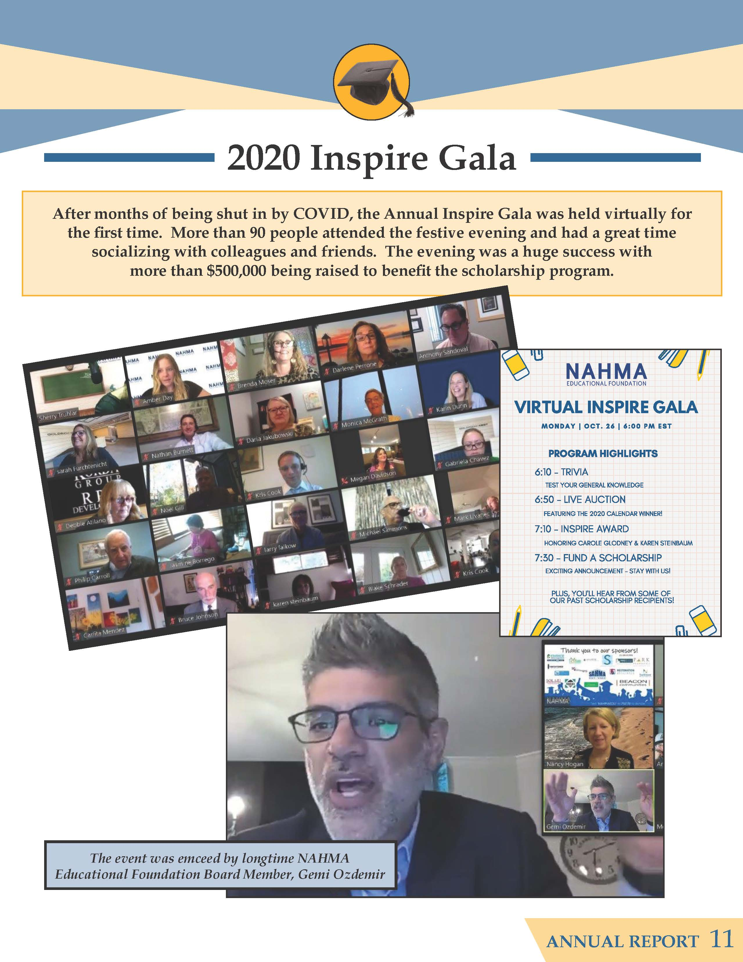 2020 Annual Report pg 11