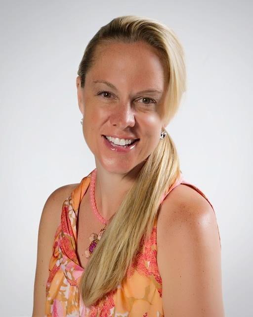 Sue Brady Hartigan