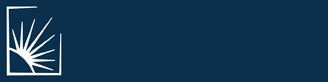 CWRU School of Medicine Logo