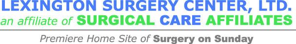 SurgeryCenter