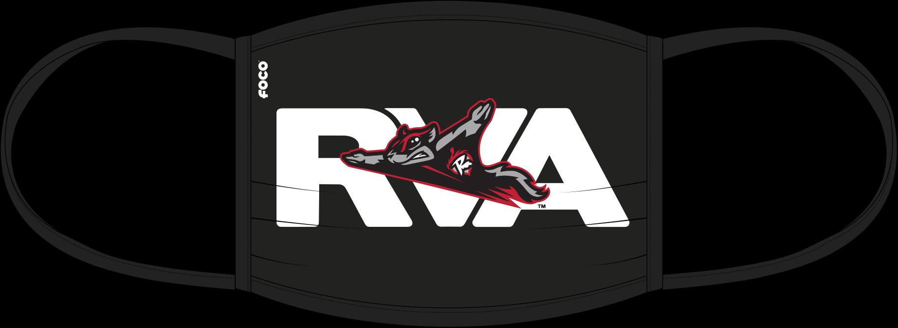 RVA Mask