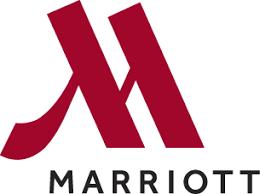 Saddle Brook Marriott