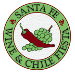 SF Wine and Chile