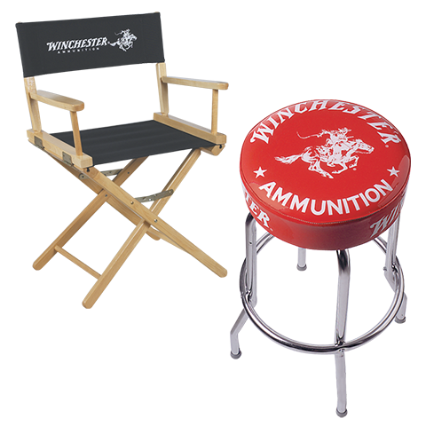 Winchester Chairs