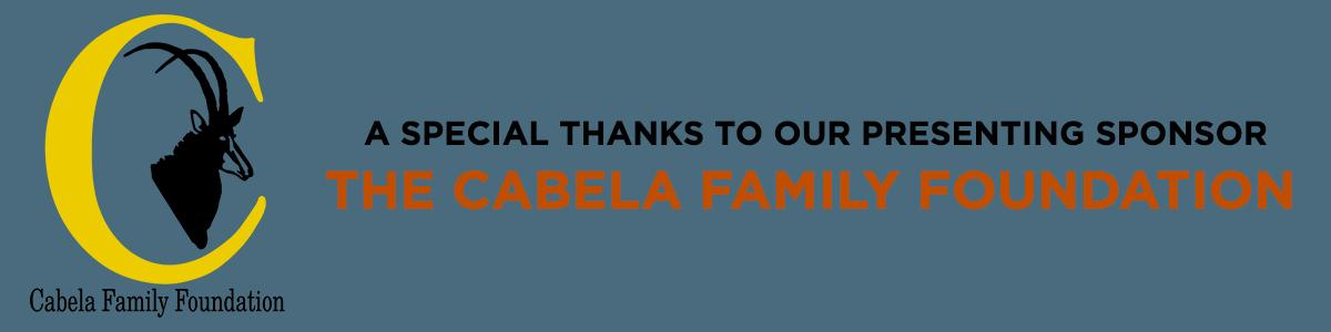 Cabela Family Foundation