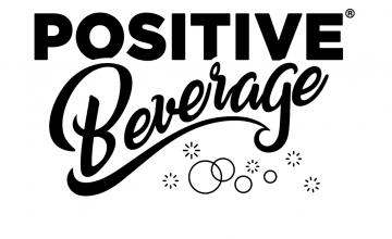 positive beverage