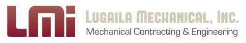 Lugaila Mechanical