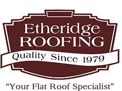 Etheridge Roofing