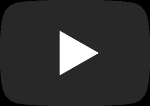 YouTube   rocsolidfoundation