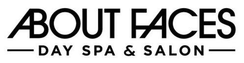 AF Sponsor Logo