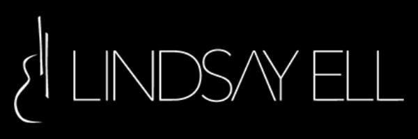 Lindsay Ell Logo