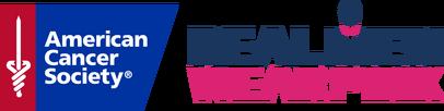RMWP logo