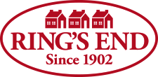 Thank you Ring's End