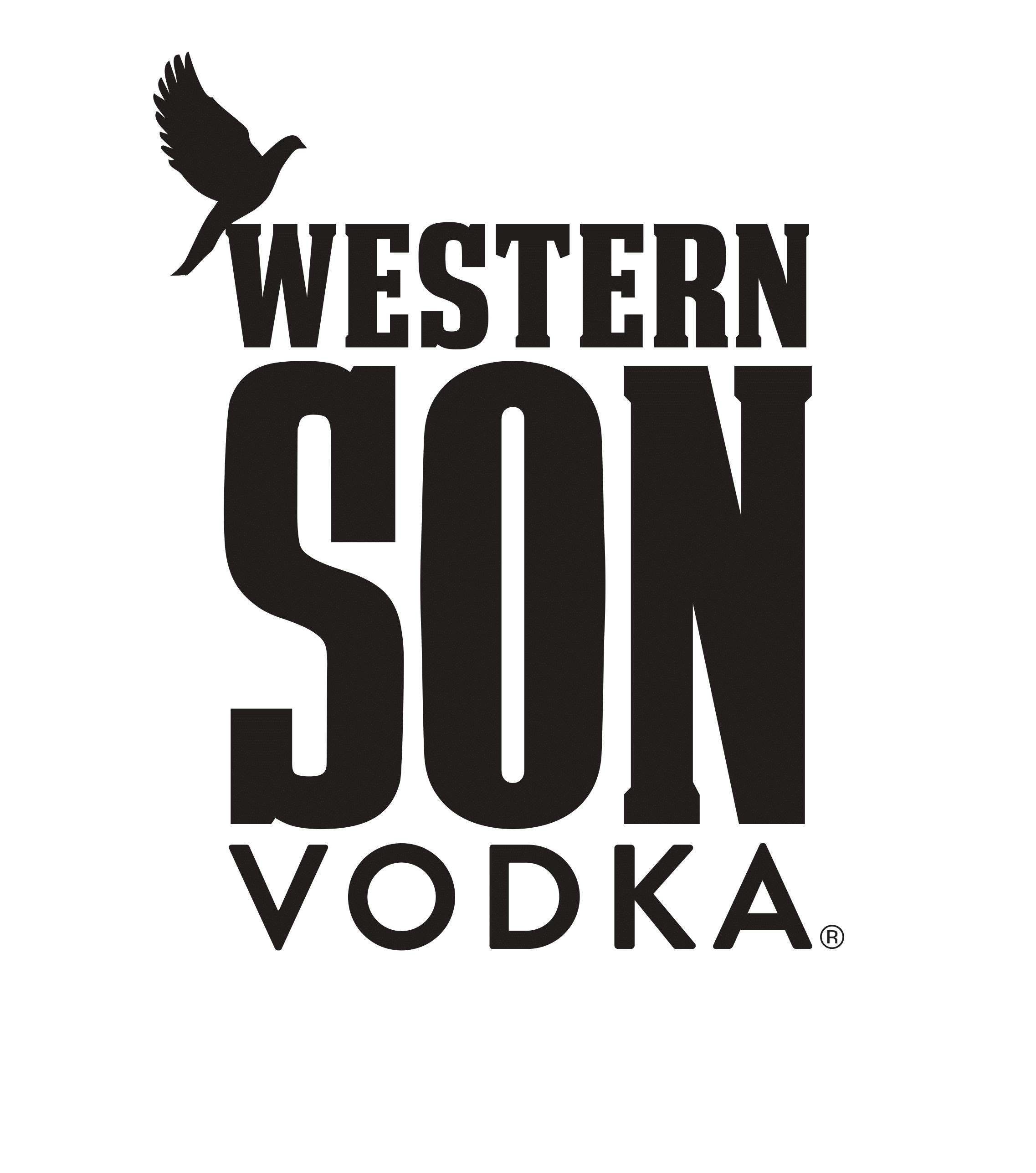 Western Sons