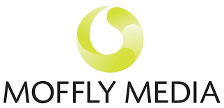 Moffly Media