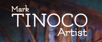 Tinoco logo Color