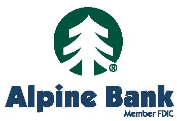 Alpine Logo